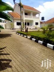 A 3 Bedroom Bungalow In Bunga | Houses & Apartments For Rent for sale in Central Region, Kampala