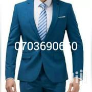 Formal Suits   Clothing for sale in Central Region, Kampala