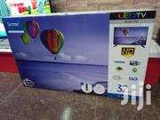 Brand New Smartec Tv 32 Inches   TV & DVD Equipment for sale in Central Region, Kampala