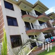 Luzira 2bedroom Classic Apartments for Rent at Only 600k Per Month | Houses & Apartments For Rent for sale in Central Region, Kampala