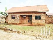 In Seeta Namugongo Road House Self Contained For Sale   Houses & Apartments For Sale for sale in Central Region, Kampala