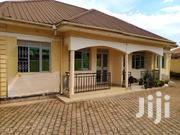Mbalwa Agenda Two Bedroom House Is Available for Rent at 300k | Houses & Apartments For Rent for sale in Central Region, Kampala