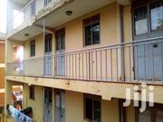 A One Bedroom Apartment in Luzira | Houses & Apartments For Rent for sale in Central Region, Kampala