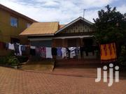 A 3bedroom Flat in Mbuya | Houses & Apartments For Rent for sale in Central Region, Kampala