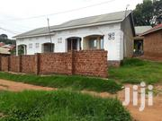 8 Units House Is Double Rooms Salaama Munyonyo Road in an Organised | Houses & Apartments For Sale for sale in Central Region, Kampala