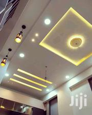 Interior Design | Building & Trades Services for sale in Central Region, Kampala