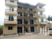Kisaasi Tarmac Two Bedrooms Apartment For Rent | Houses & Apartments For Rent for sale in Central Region, Kampala