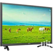 Brand New Hisense Full HD LED TV 40 Inches | TV & DVD Equipment for sale in Central Region, Kampala
