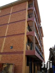 Dabble Room Apartments for Rent in Kisaasi Baha'i Road | Houses & Apartments For Rent for sale in Central Region, Kampala