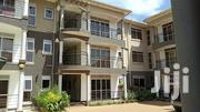 Kansanga 2bedroom Apartment for Rent at Only 600k Per Month | Houses & Apartments For Rent for sale in Central Region, Kampala