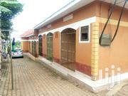 Kyanja Affordable One Bedroom House for Rent | Houses & Apartments For Rent for sale in Central Region, Kampala