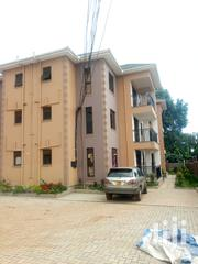 Kireka Single Bedroom Apartment For Rent | Houses & Apartments For Rent for sale in Central Region, Kampala