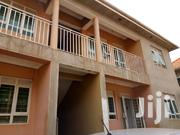 Dabble Room Apartments for Rent in Kisaasi | Houses & Apartments For Rent for sale in Central Region, Kampala
