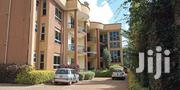 Kansanga 2bedroom Apartments for Rent at Only 600k Per Month | Houses & Apartments For Rent for sale in Central Region, Kampala
