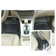 Car Floor Mats | Vehicle Parts & Accessories for sale in Central Region, Kampala