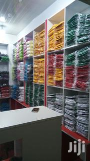 Sale Of T-shirt Of All Colours | Clothing for sale in Central Region, Kampala