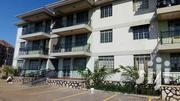 Muyenga 2bedroom Apartments for Rent at Only 600k Per Month | Houses & Apartments For Rent for sale in Central Region, Kampala