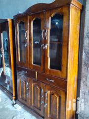 Durable Sideboard | Furniture for sale in Central Region, Kampala
