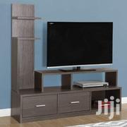 Modern Tv Stands | Furniture for sale in Central Region, Kampala