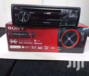 Bluetooth Sony Xplod Car Stereo | Vehicle Parts & Accessories for sale in Central Region, Kampala