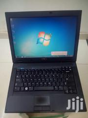 Laptop Dell Latitude E5400 2GB Intel Core 2 Duo HDD 160GB | Laptops & Computers for sale in Central Region, Kampala