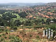 Land for Sale | Land & Plots For Sale for sale in Central Region, Wakiso