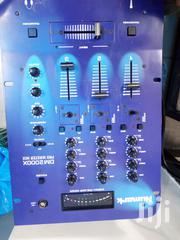 Preamp Mixer Numark | Audio & Music Equipment for sale in Central Region, Kampala