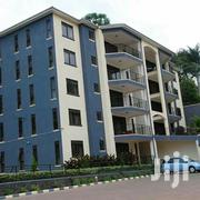 Kansanga Self Contained 2bedroom Apartment for Rent at Only 650k | Houses & Apartments For Rent for sale in Central Region, Kampala