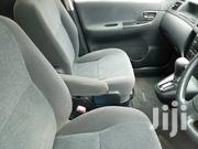 New Toyota Spacio 2006 Silver   Cars for sale in Central Region, Kampala