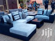 Miana Sofa Set | Furniture for sale in Central Region, Kampala