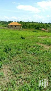 NAMUGONGO Town Hill View Estate Plots | Land & Plots For Sale for sale in Central Region, Wakiso