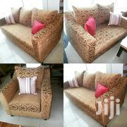 6 Seater Couch For Sale | Furniture for sale in Central Region, Kampala