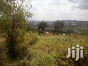200 Decimals/ 2 Acres In Katende Mpigi On Top Of Hill 1km Off Msk Rd   Land & Plots For Sale for sale in Central Region, Mpigi