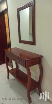 Wooden Furniture And Drawers | Furniture for sale in Central Region, Kampala