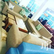 6 Seater Couch | Furniture for sale in Central Region, Kampala