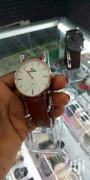 Swish Watch | Watches for sale in Central Region, Kampala