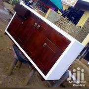 Cupboard Wooden | Furniture for sale in Central Region, Kampala