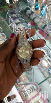 Forecast Watch | Watches for sale in Central Region, Kampala
