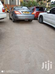 New Mercedes-Benz CLA-Class 2011 Gray   Cars for sale in Central Region, Kampala