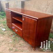 Tv Stand And Drawer | Furniture for sale in Central Region, Kampala