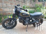 Ducati 2015 Gray | Motorcycles & Scooters for sale in Central Region, Kampala