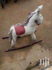 Kids Horse | Toys for sale in Central Region, Kampala