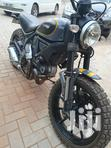 Ducati 2015 Gray | Motorcycles & Scooters for sale in Kampala, Central Region, Uganda