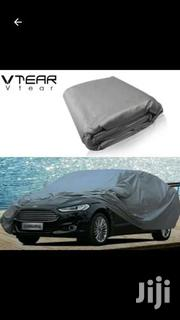 UNIVERSAL WATERPROF CAR COVER | Vehicle Parts & Accessories for sale in Central Region, Kampala