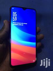 Oppo F9 128 GB   Mobile Phones for sale in Central Region, Kampala