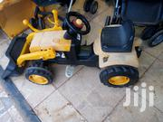 Babies Tractor | Toys for sale in Central Region, Kampala