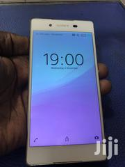 Sony Xperia Z4 Compact 32 GB | Mobile Phones for sale in Central Region, Kampala