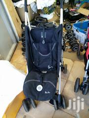 UK Used Pram | Prams & Strollers for sale in Central Region, Kampala