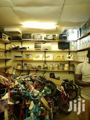 Uk Used Biycles | Babies & Kids Accessories for sale in Central Region, Kampala