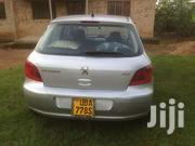 Perfect Pegeout | Cars for sale in Central Region, Kampala